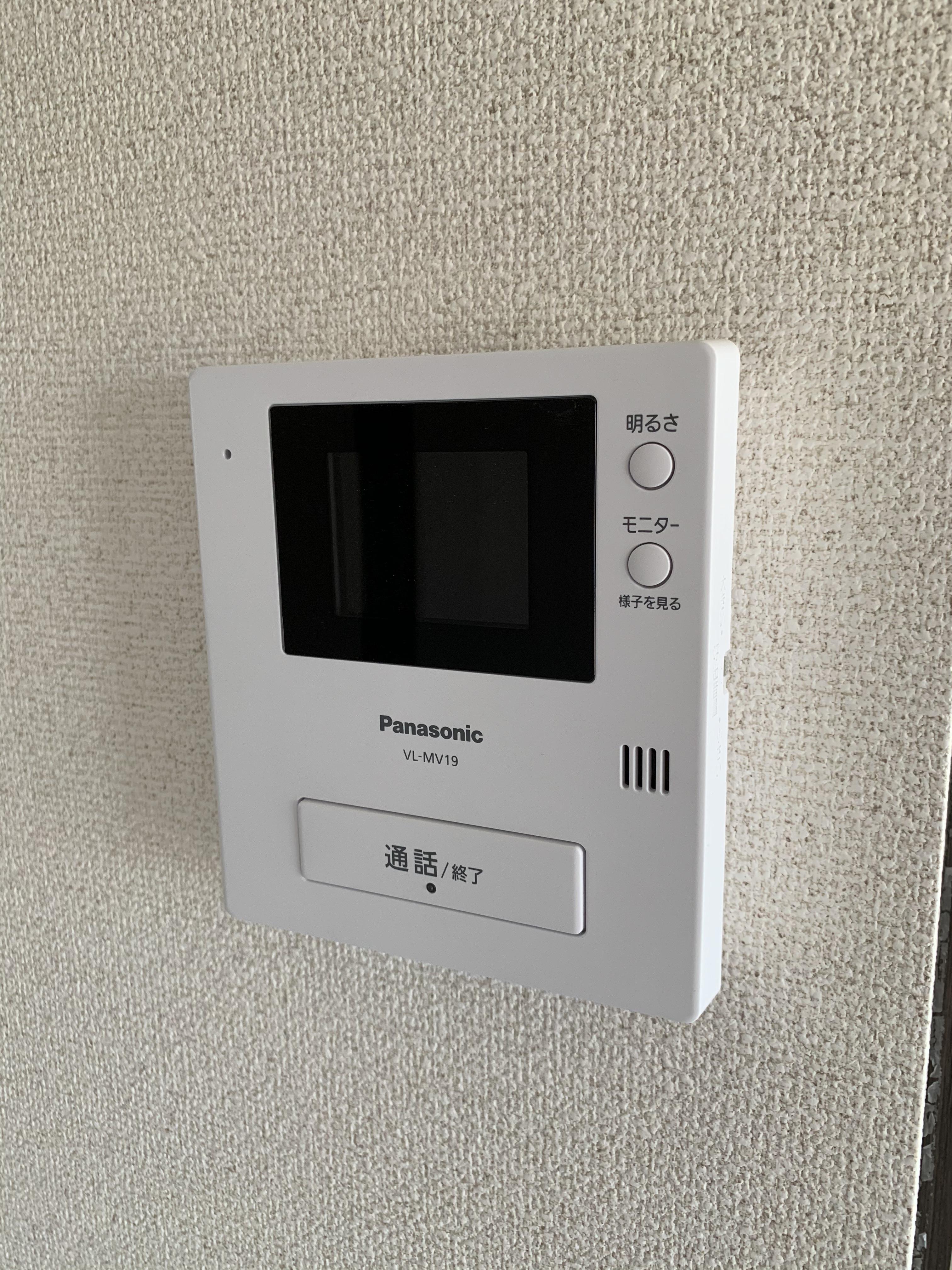 柴山ビル302号